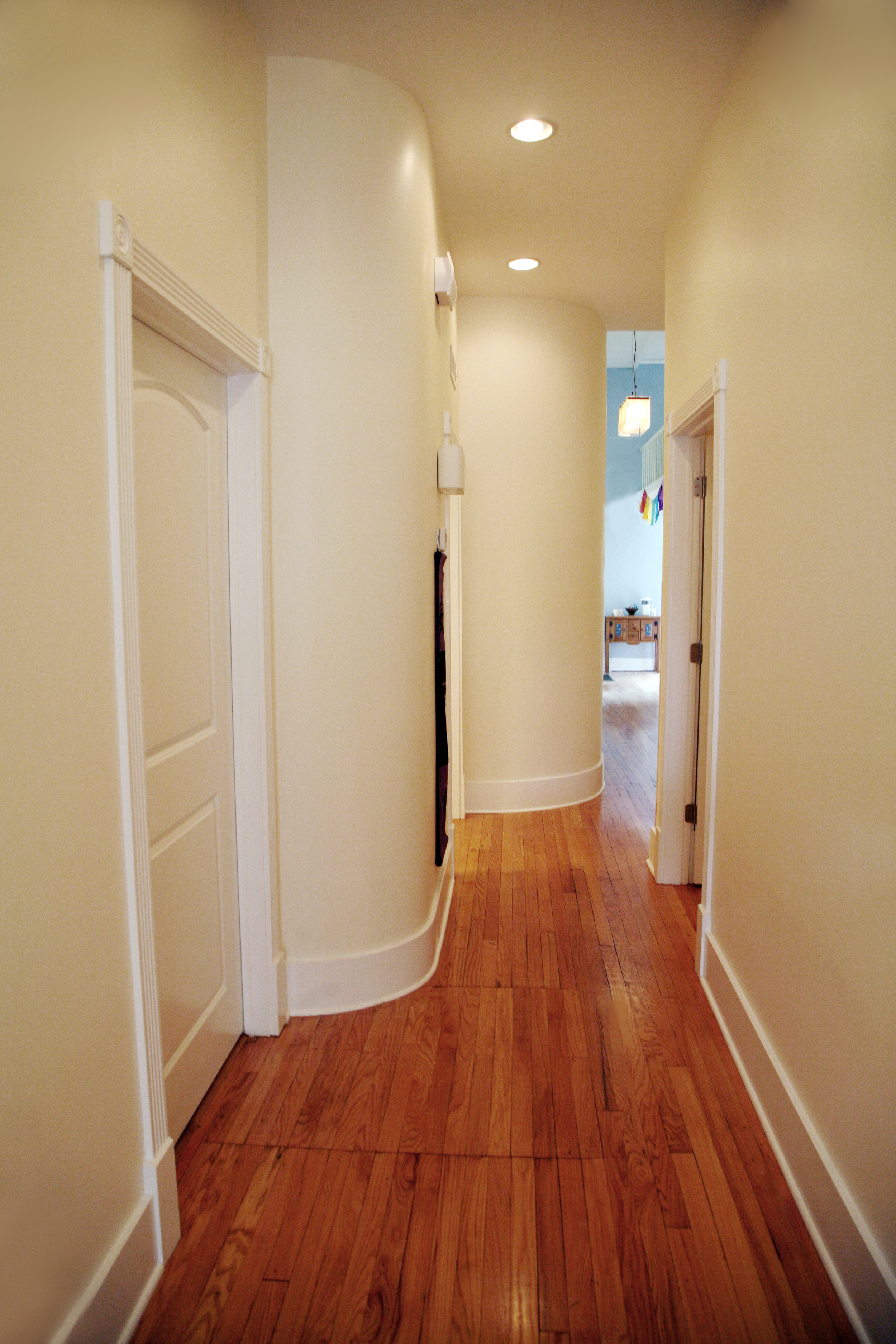 kristin_healing_arts_center_hallway (2).jpg