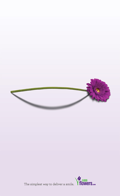1800Flowers_Call_For_Clarity_FullPage.jpg