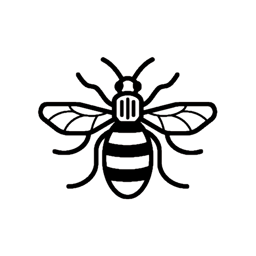 manchester Bee.png