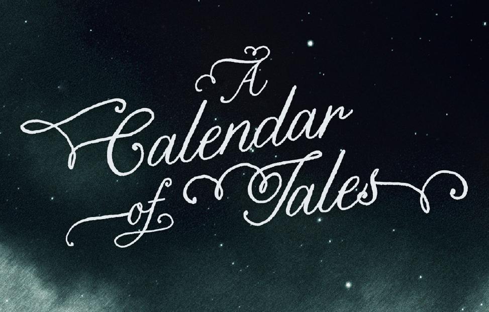calendar_of_tales.png