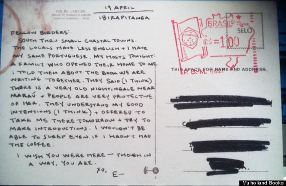 o-JJ-ABRAMS-BOOK-570-1.jpg