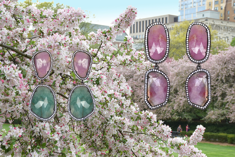 sh1_conservGdn_CherryBlossom_pink_saphEar_web.jpg