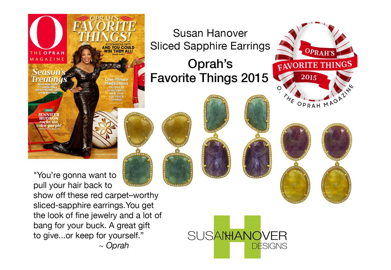 Susan_Oprah-Fav2015_v5.jpg