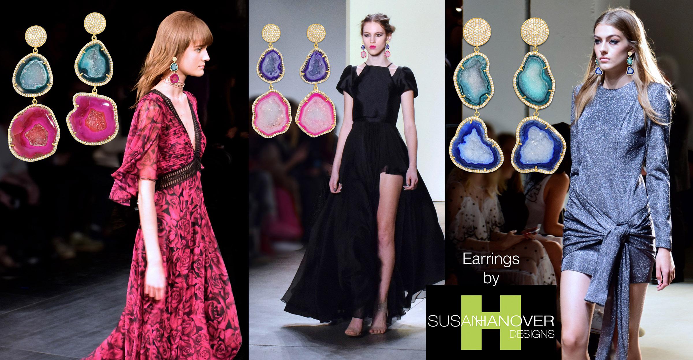 FashionWk_comp2b_geode_susan_4x8.jpg
