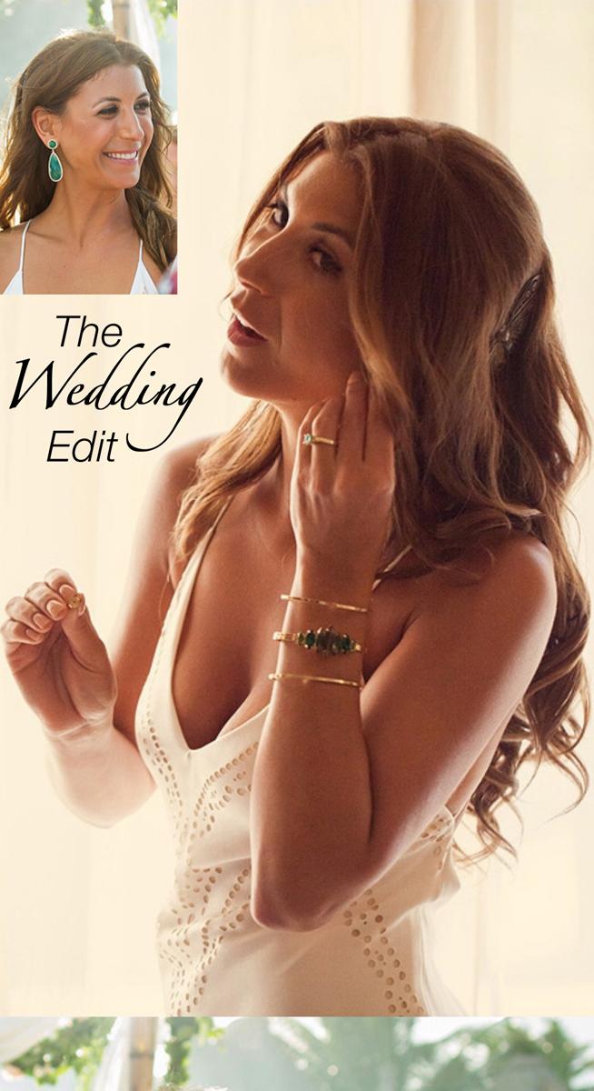 Wedding_Carla_SqSp_1200px.jpg