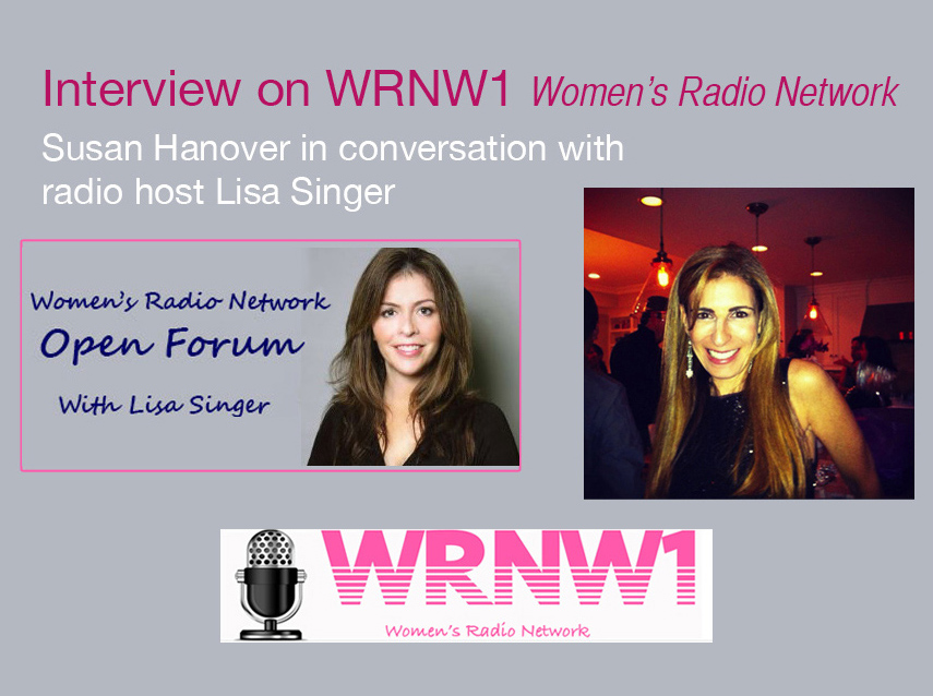 SusanHanover_interview_WRNW1-radio_v2.jpeg