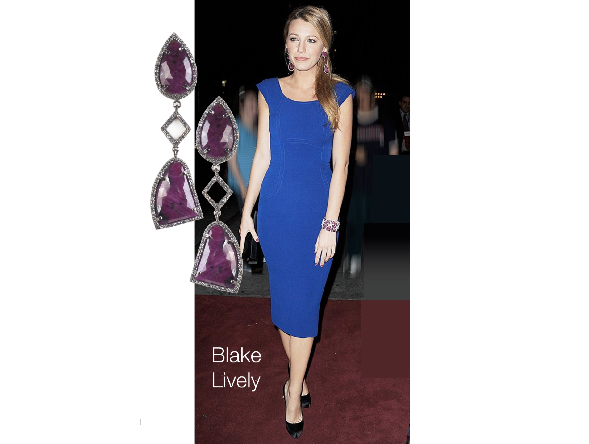 BlakeLively_purp-sapphire-earrings.jpg