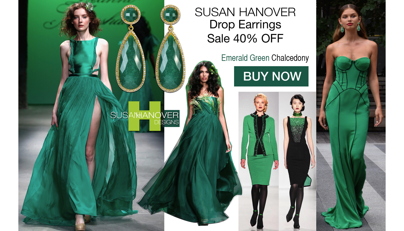 Trend_emerald.jpeg