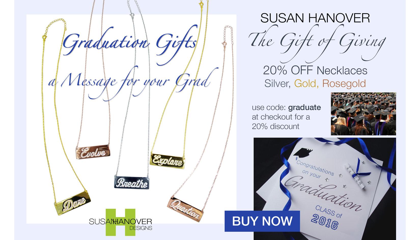 Grad_gifts_SusanHanover.jpeg