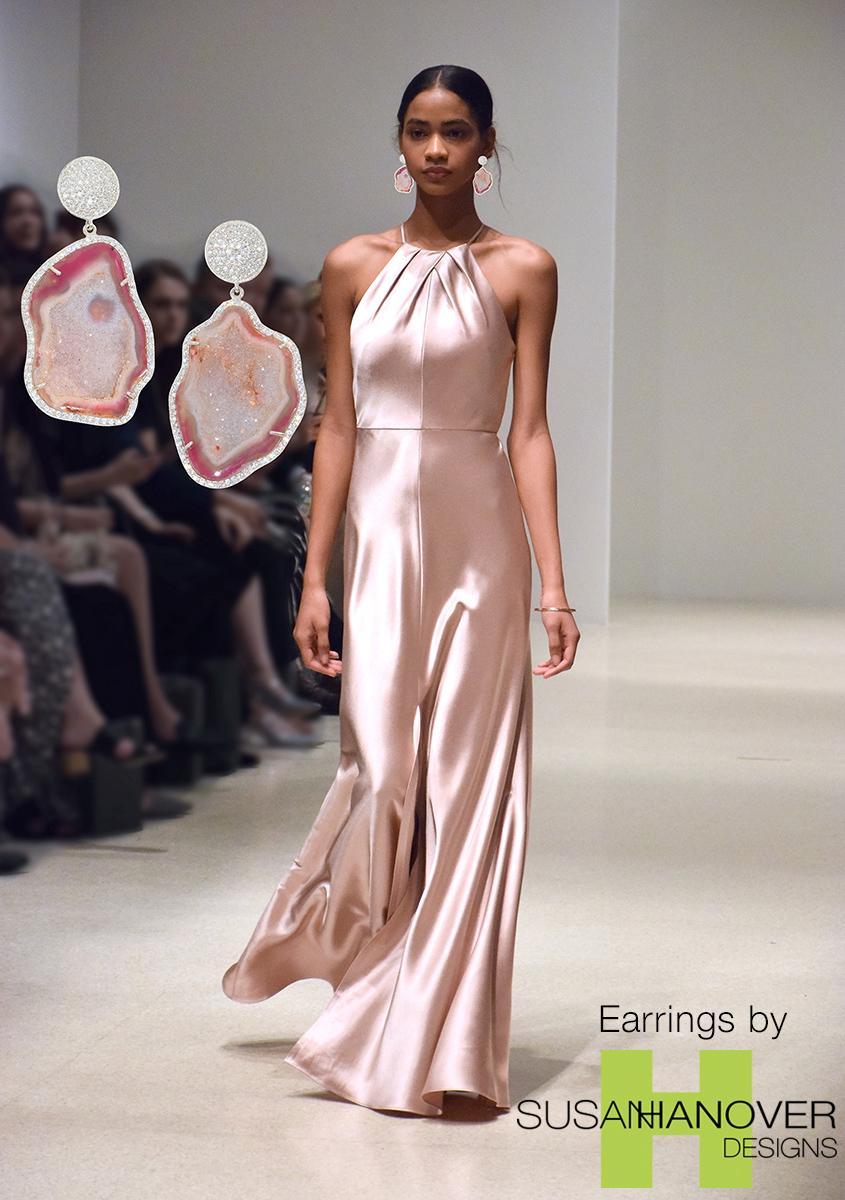 Susan_JennyYoo_pinkHalterGown_pink-geode_1200.jpg