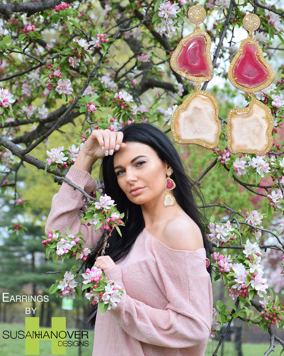 CentPk_Yana_Susan_geode-pink-whit_spr18_1200.jpg