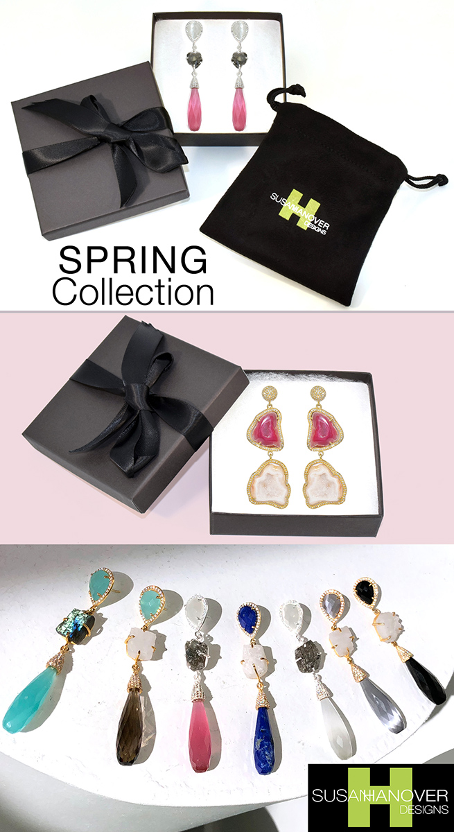 Spring-Collection_giftBox_slide_web_1200.jpg