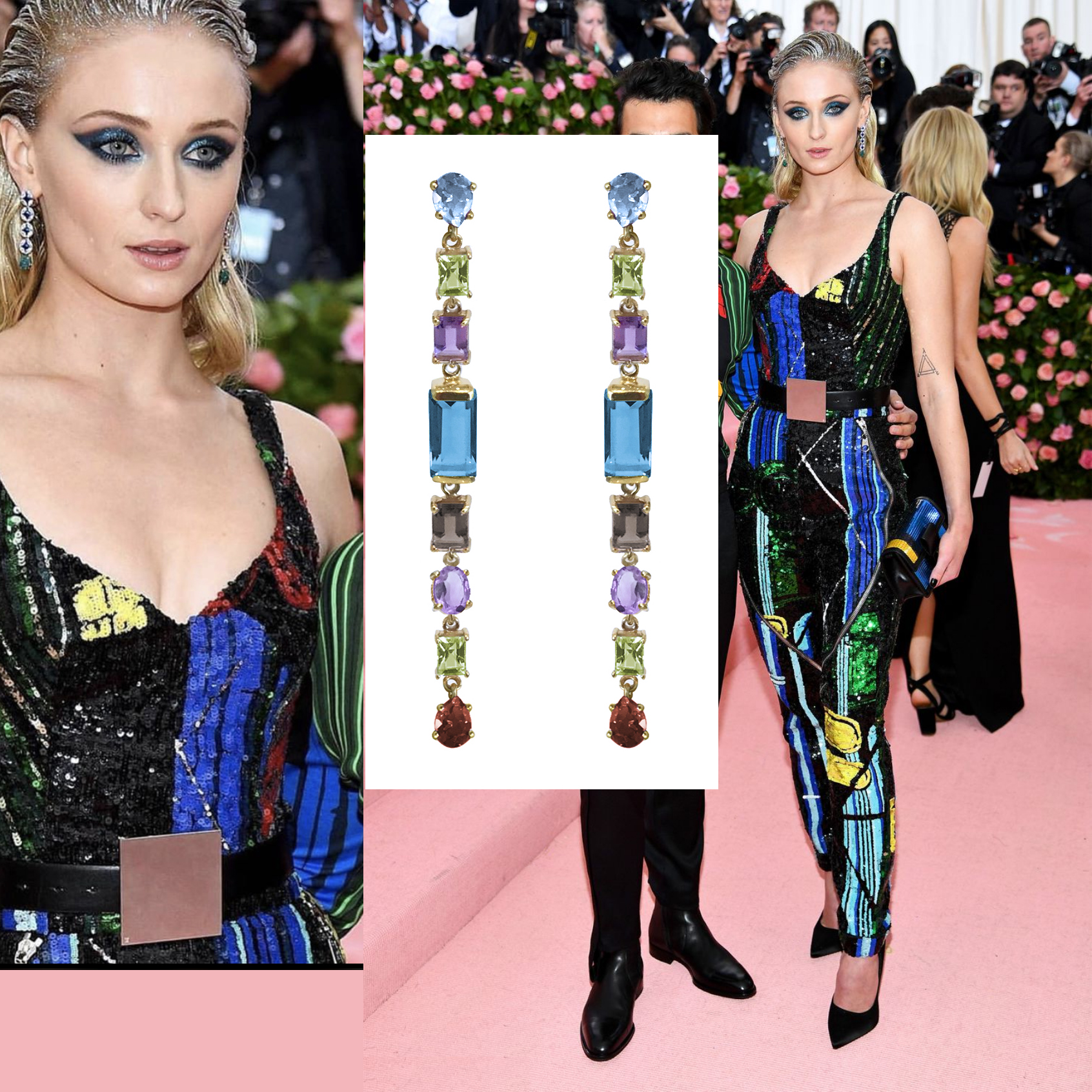 SophieT_drop-earrings.jpg