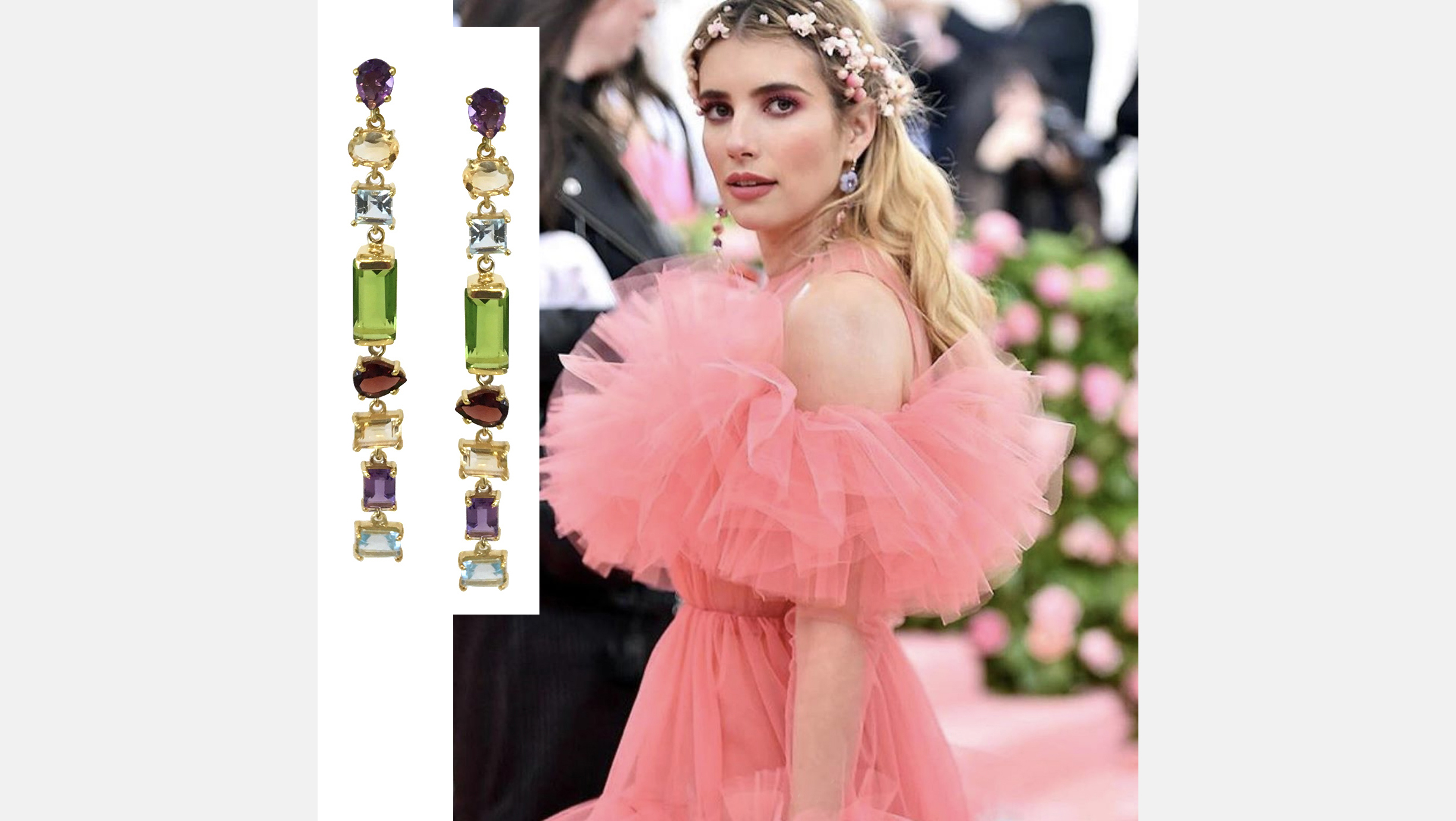 Pink-metGala_semiPrecious_earrings_slide.jpg