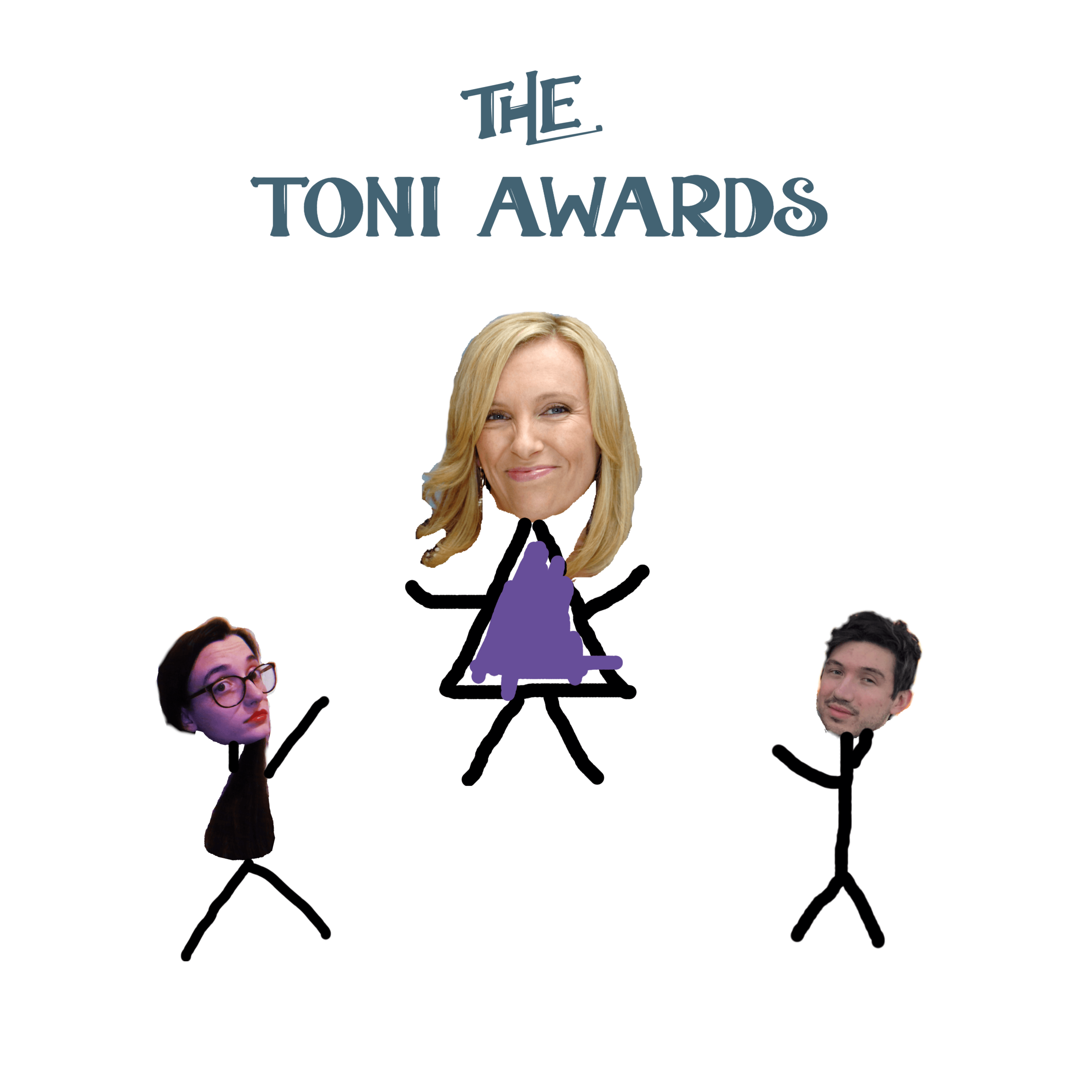 toni_awards_1_1_.png