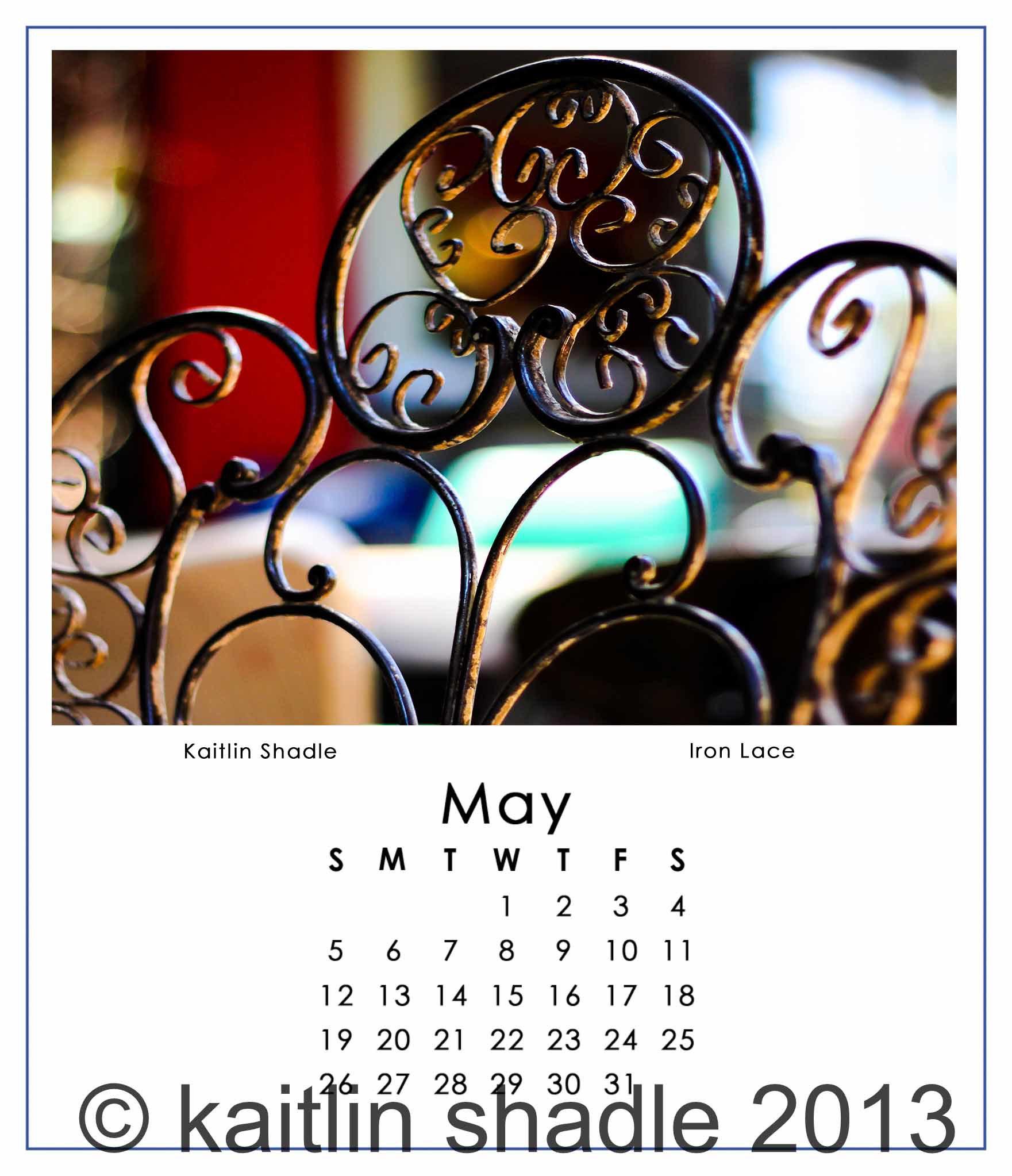 05-May.jpg