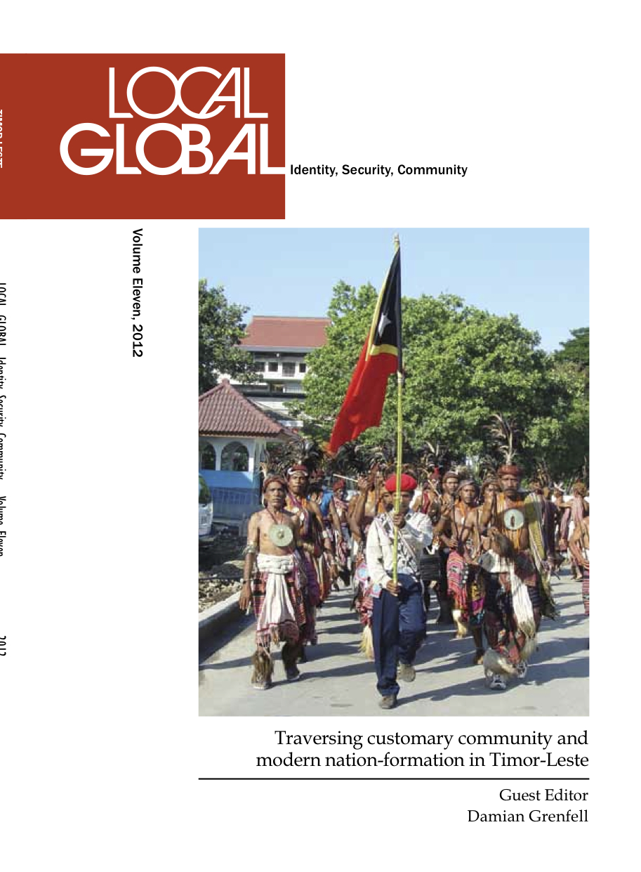 Local-Global Cover.jpg