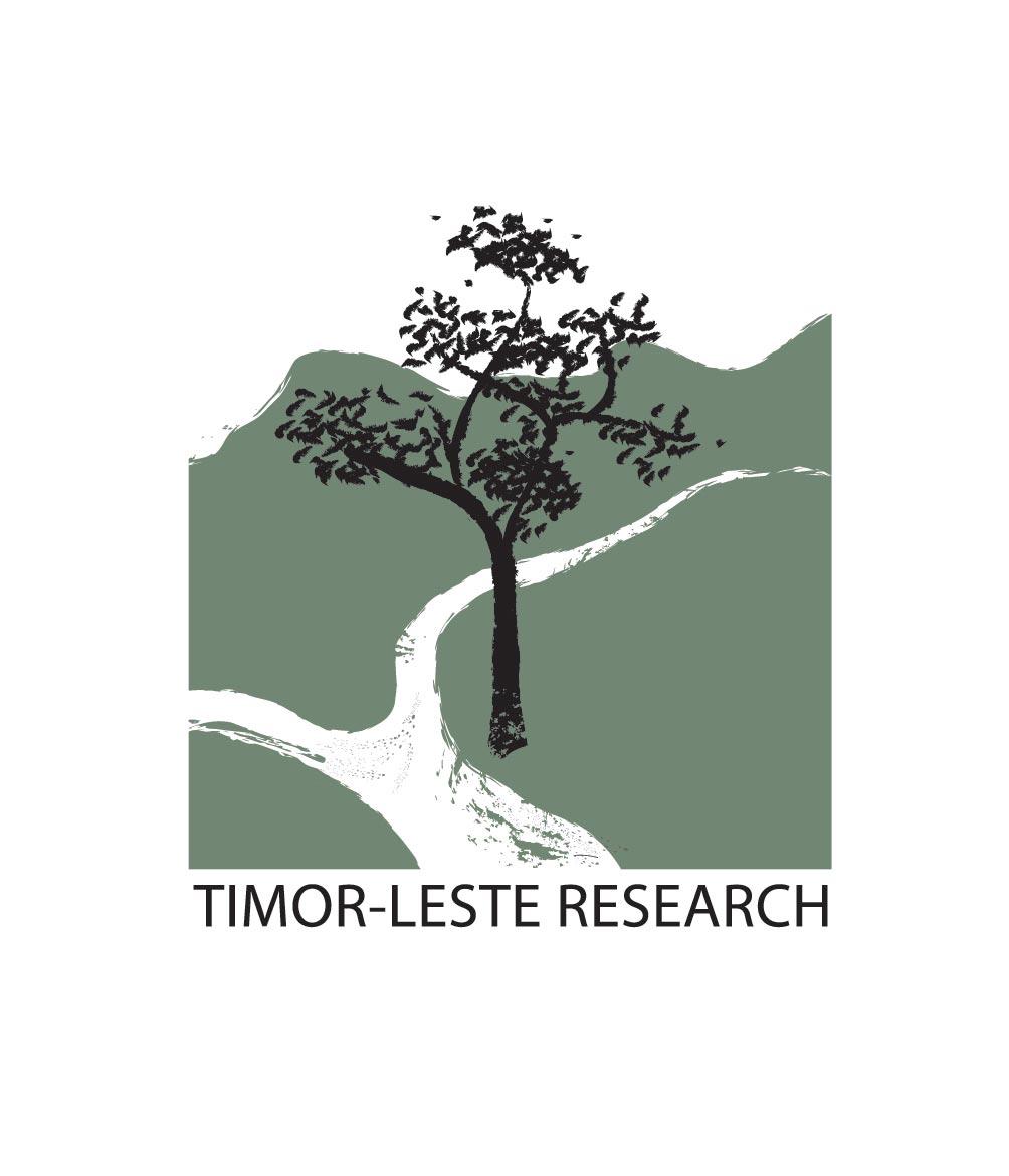 T-L-Logo.jpg