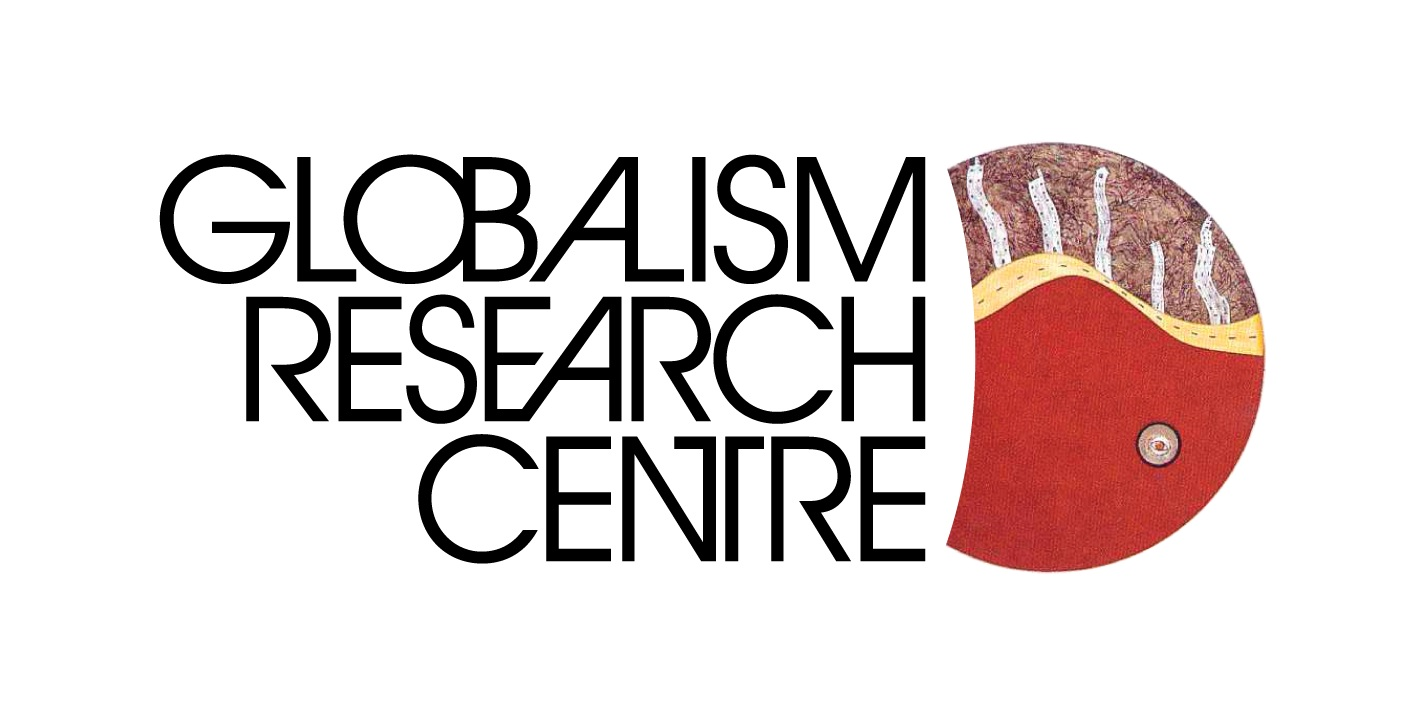 Globalism Research Centre
