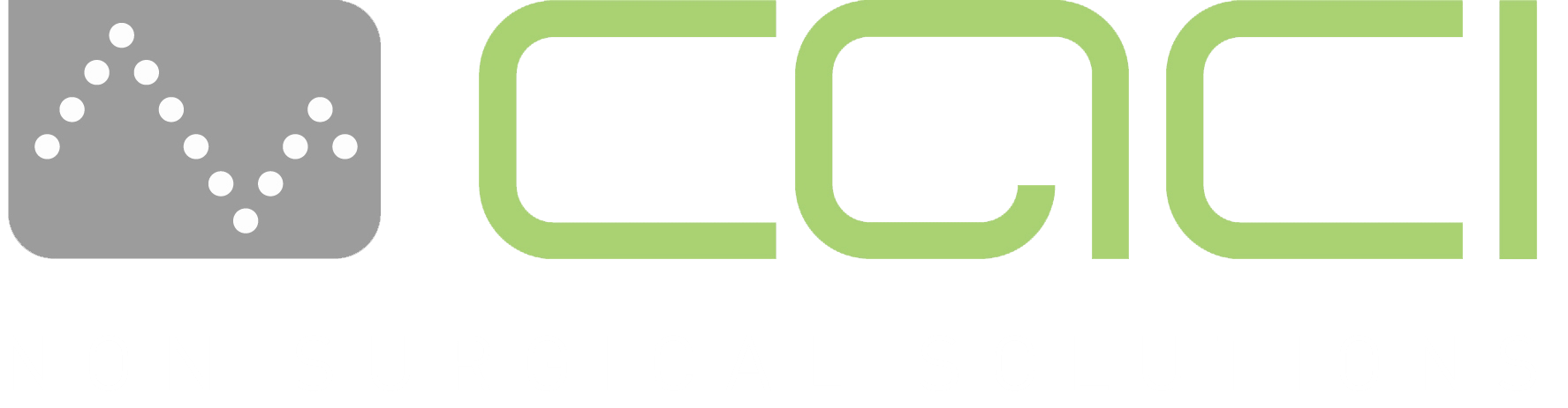 CACCI-logo1 copy.png