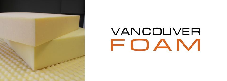 foam and logo vanfoam orange.jpg