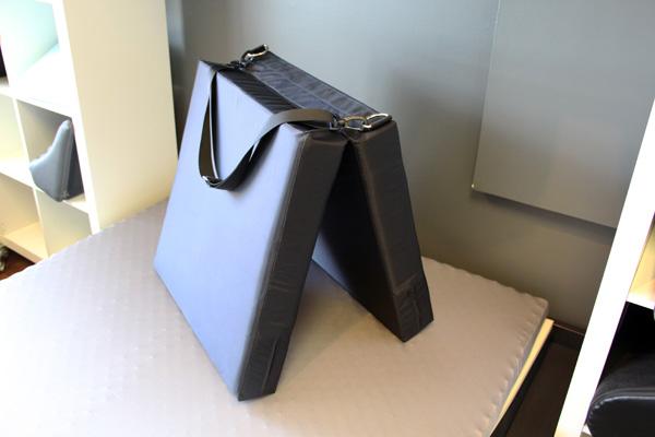 portable waterproof cushion1 small.jpg