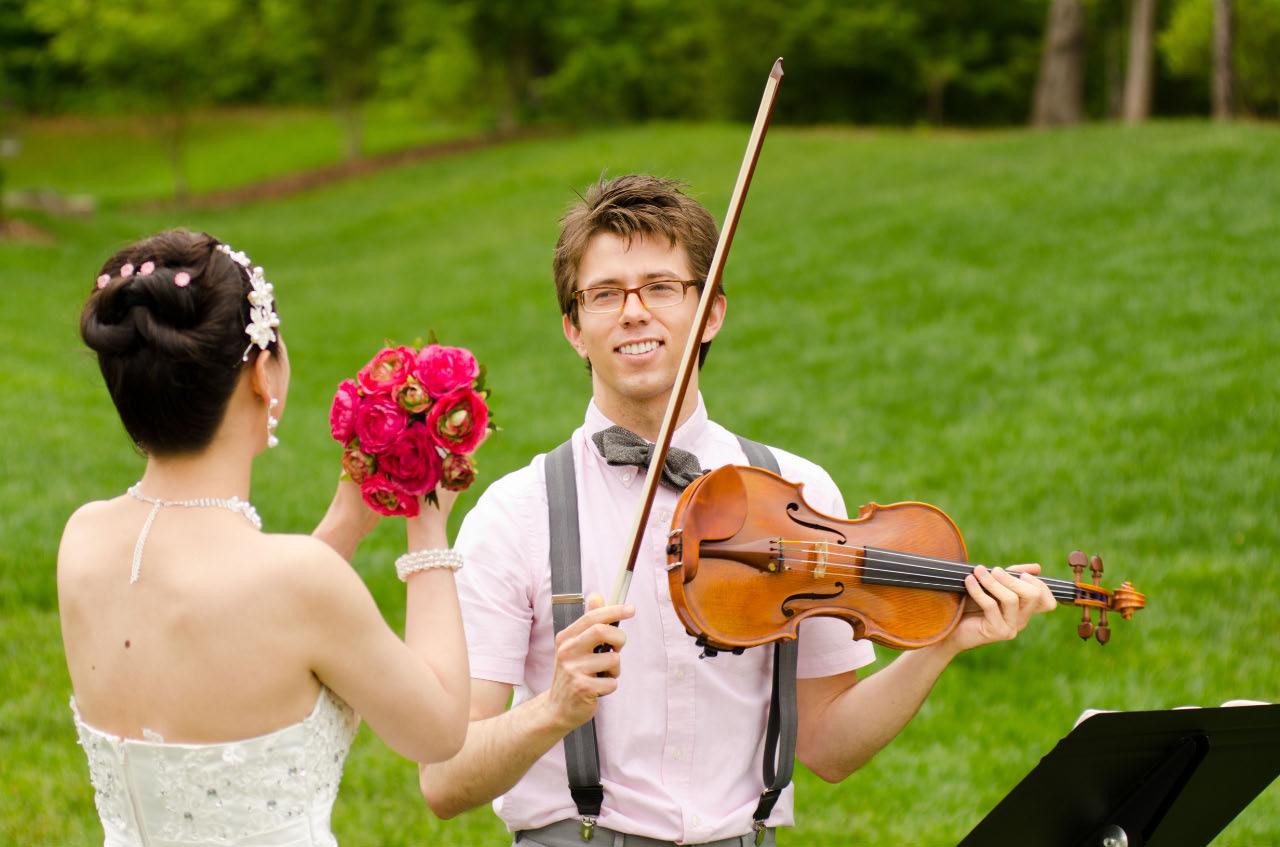 Simone Jun wedding_6676_edited-1.jpg