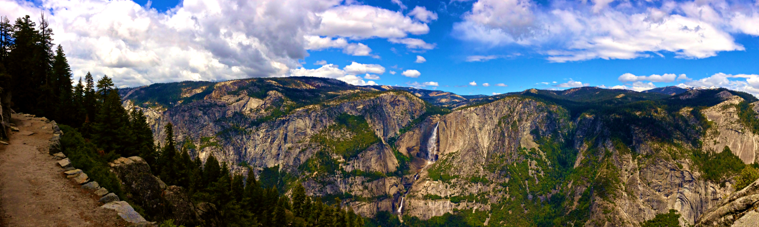 Yosemite.Pano.Adjusted.1500x450.jpg