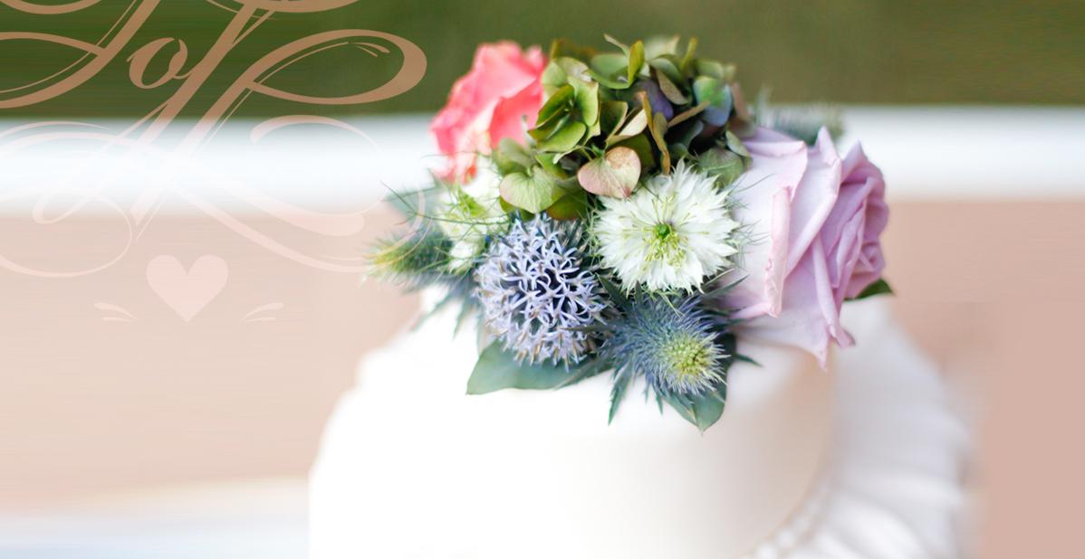 Petalsoflove_Cakeflower_1.jpg