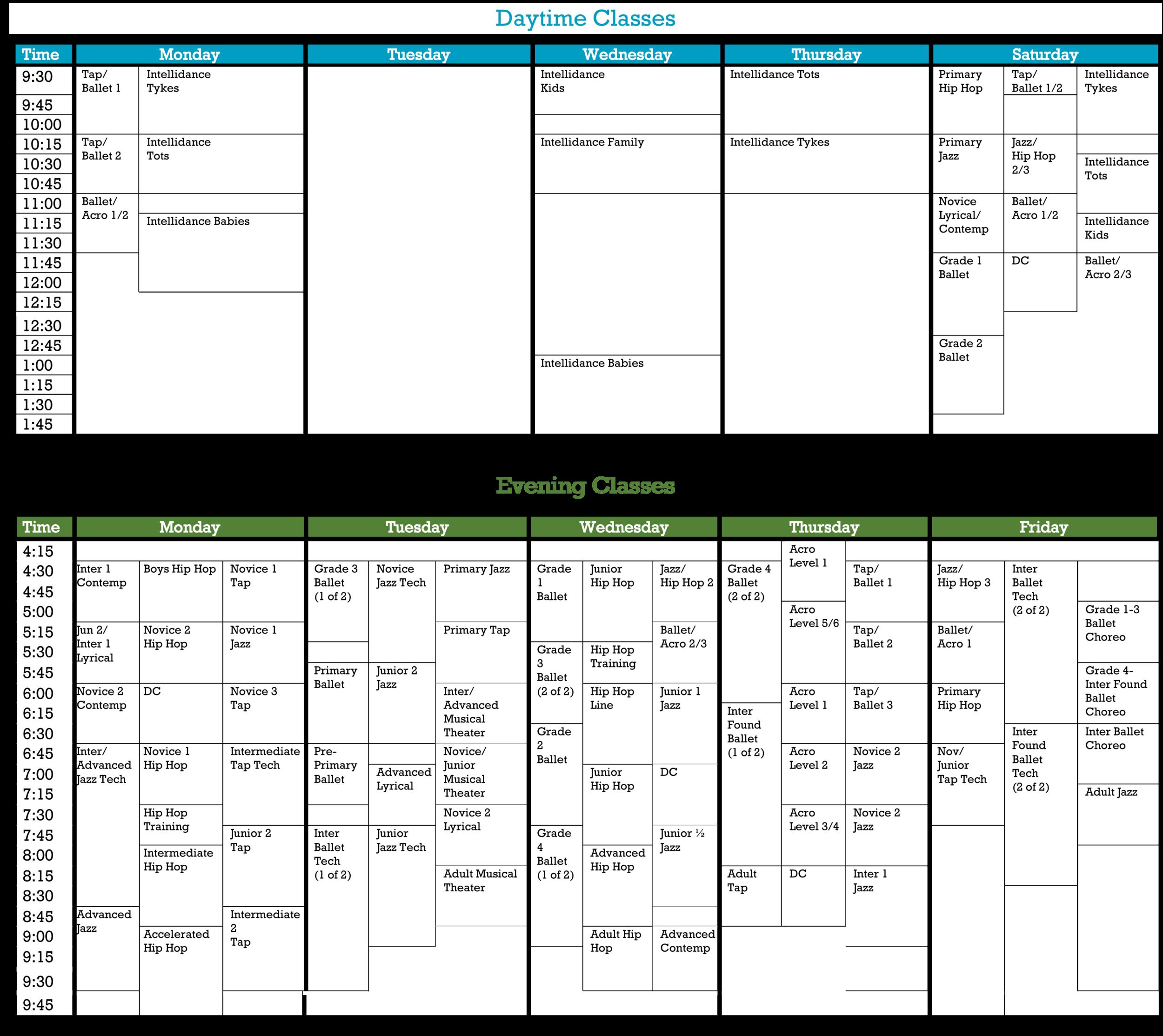 Schedule 2017-2018 Updated for ParentsWebsite NEW.png