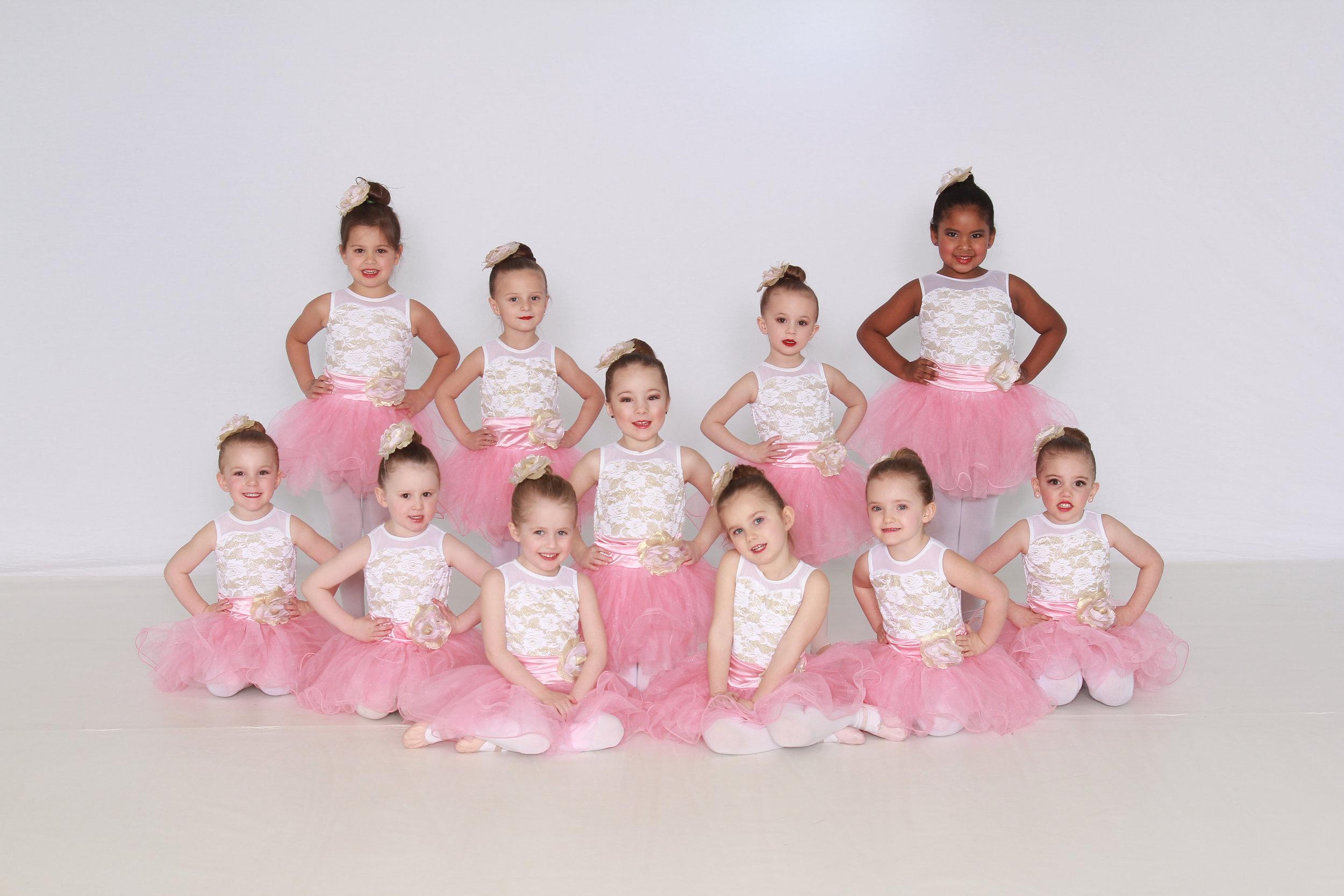 BalletAcro_1.jpg
