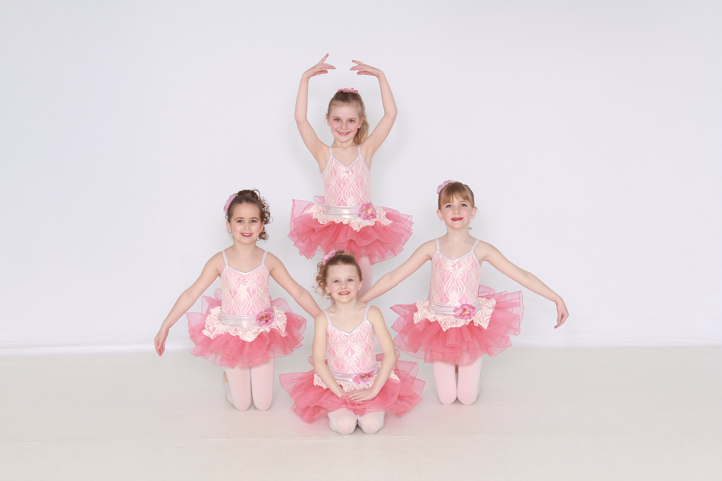 Pre_Primary_Ballet001.JPG