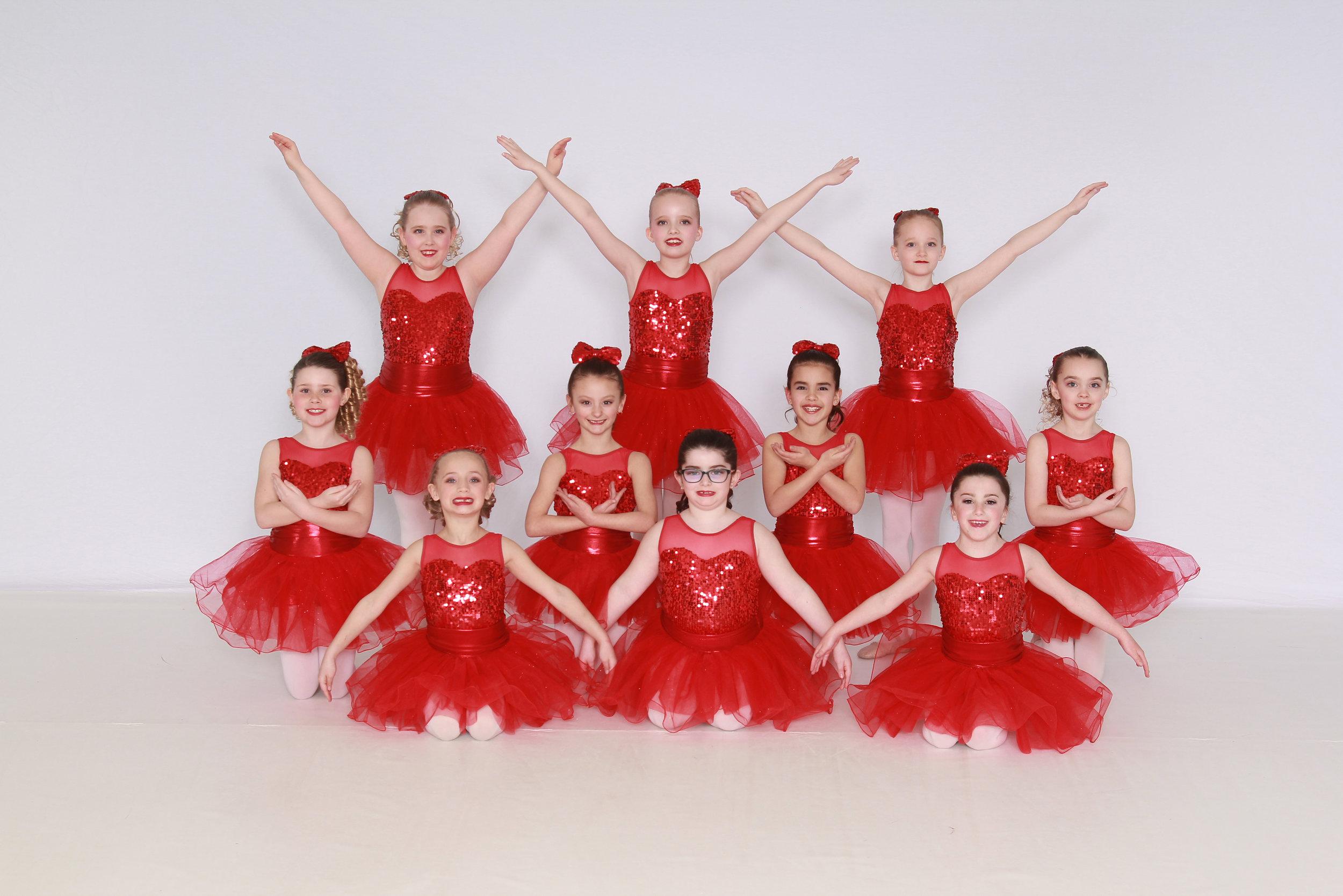 Primary_Ballet.jpg