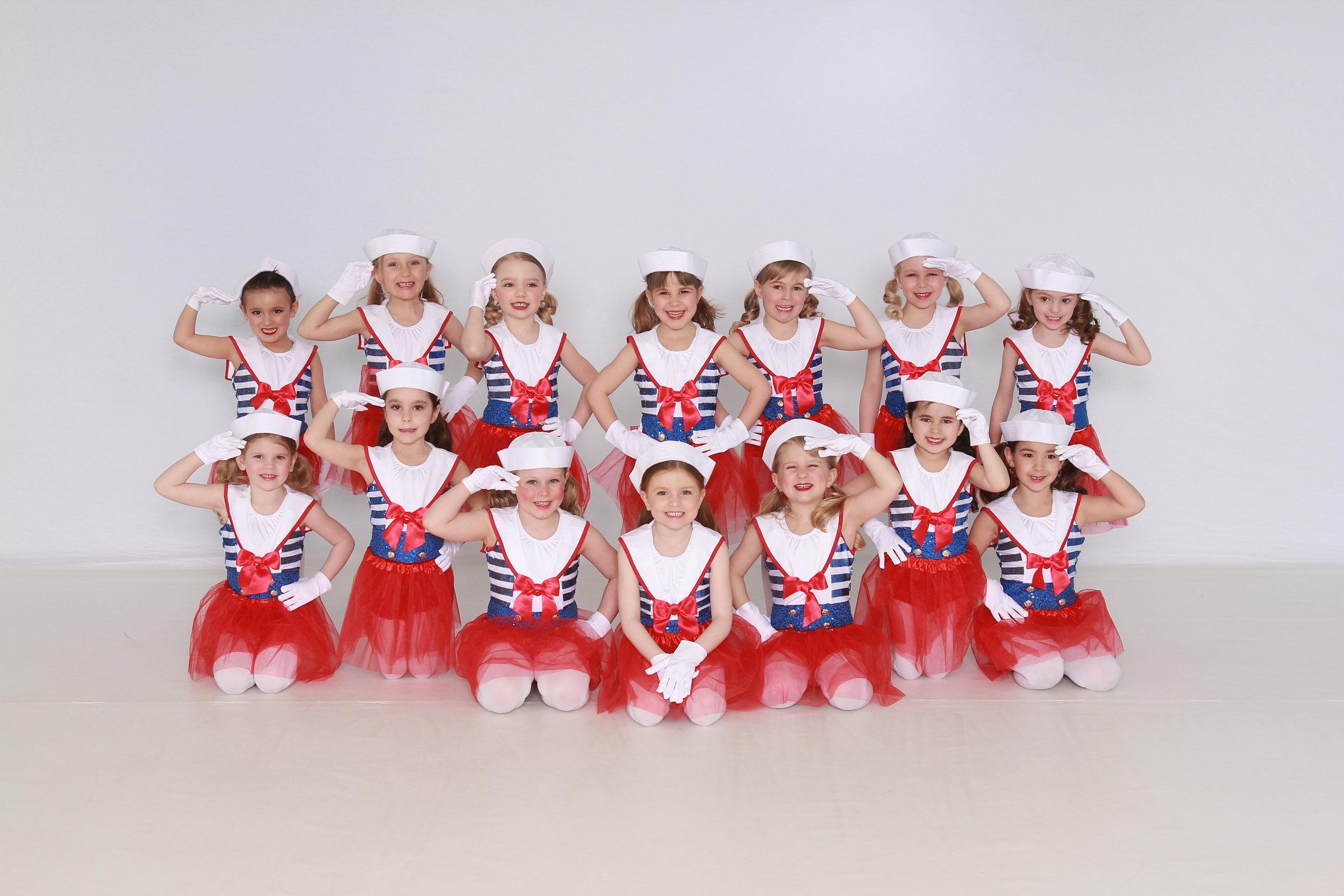 BalletAcro2.JPG