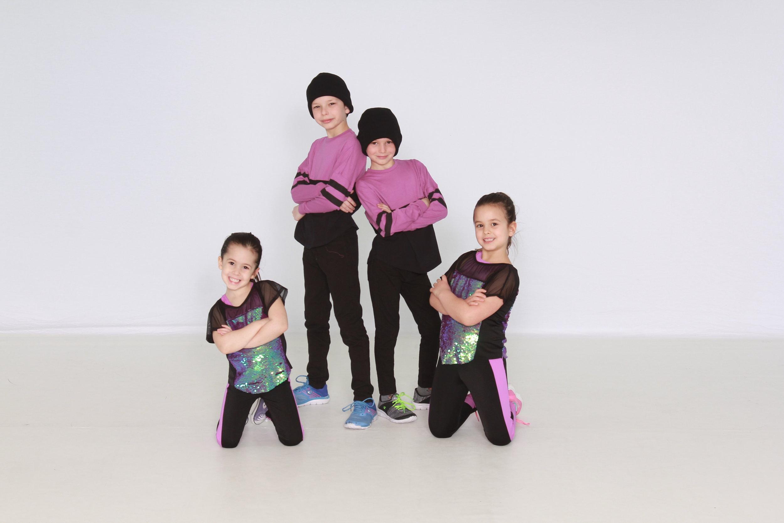 Homeschool_Dance.JPG