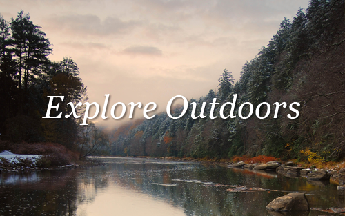 explore_outdoors.png