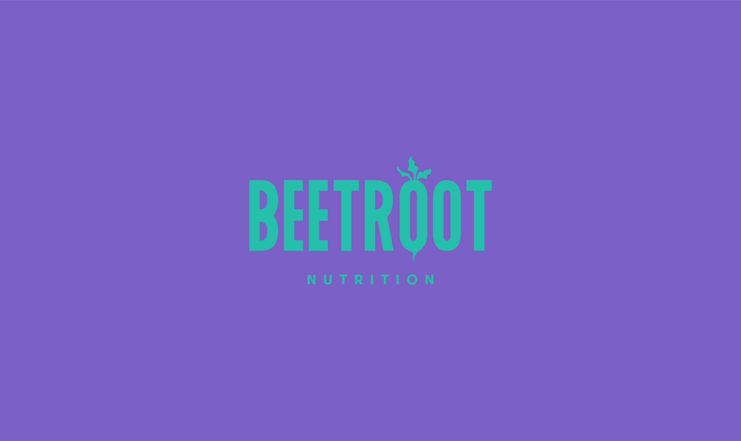 Beetroot_Packaging_New-01.png