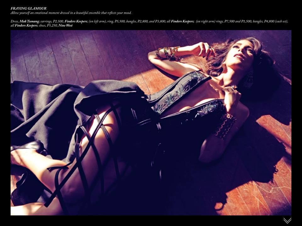 METRO Magazine | June 2013