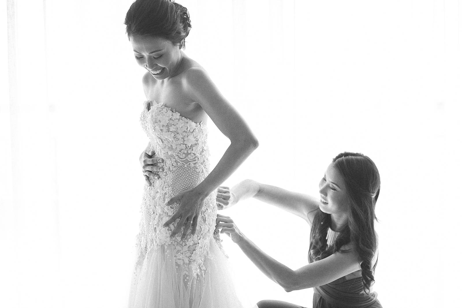 Bride Done-24 (3).jpg