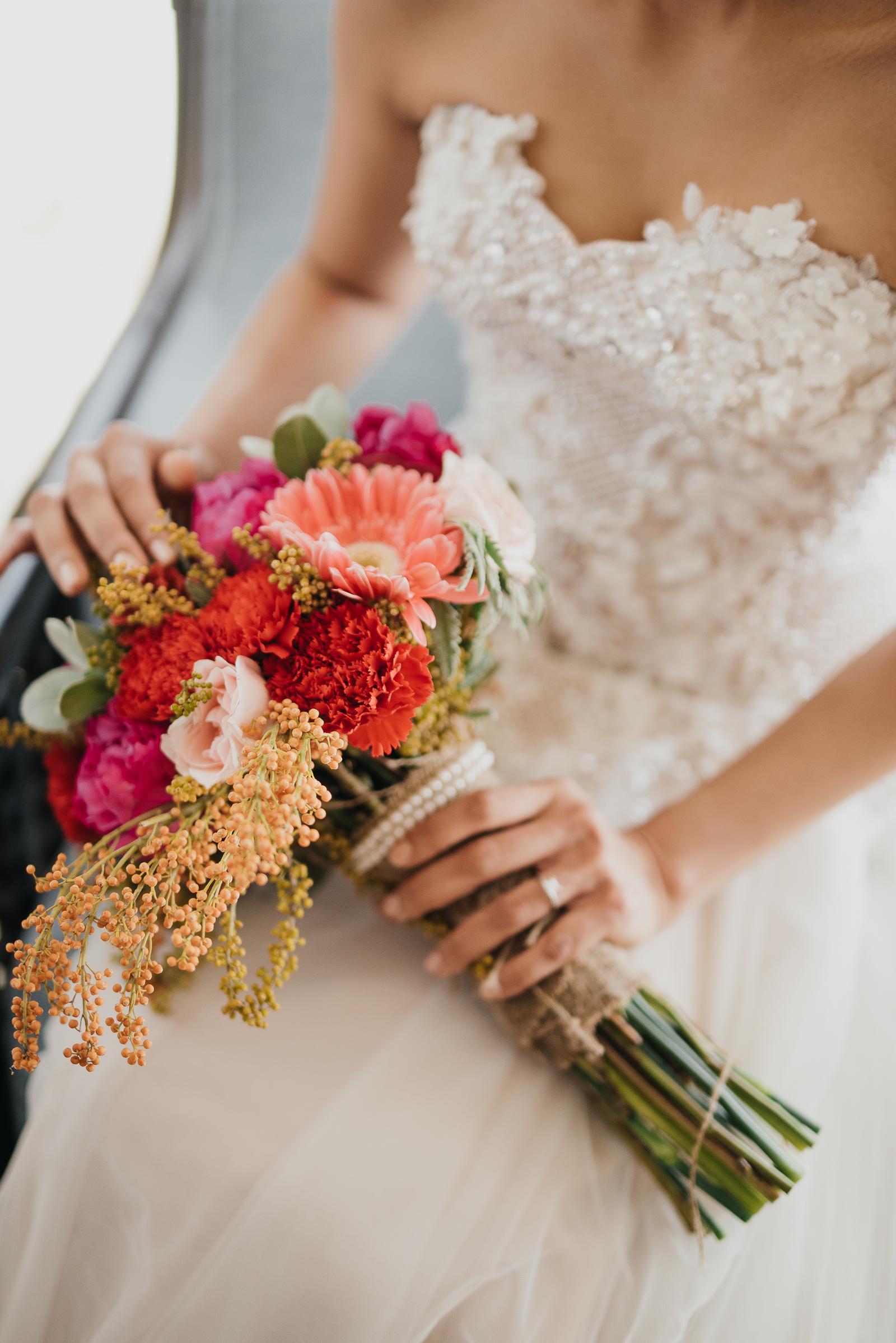 Bride Done-27.jpg