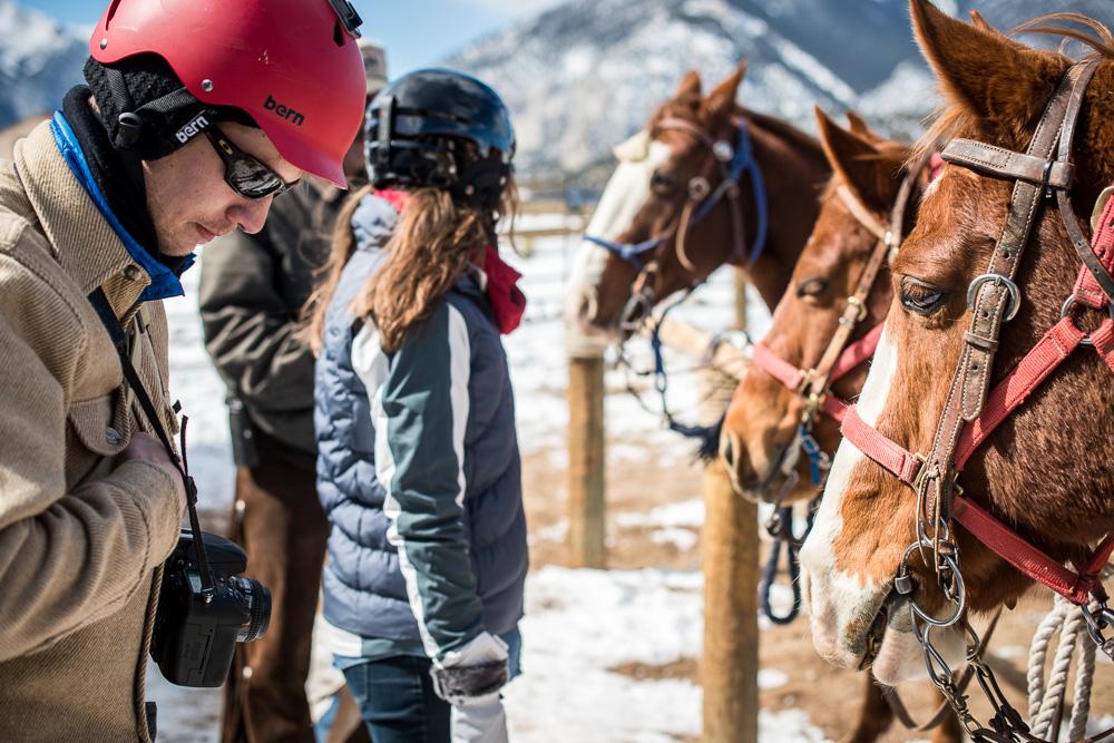 Colorado 2013 Horseback Ride Blog Post-3.jpg