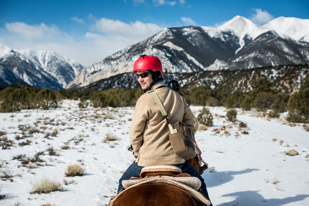 Colorado 2013 Horseback Ride Blog Post-5.jpg