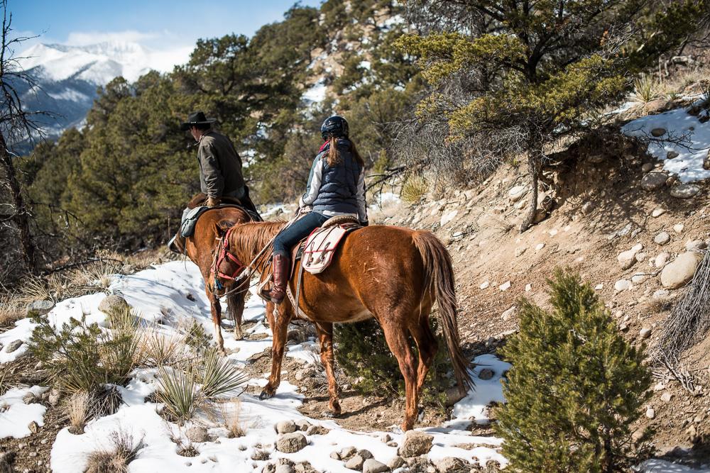 Colorado 2013 Horseback Ride Blog Post-6.jpg