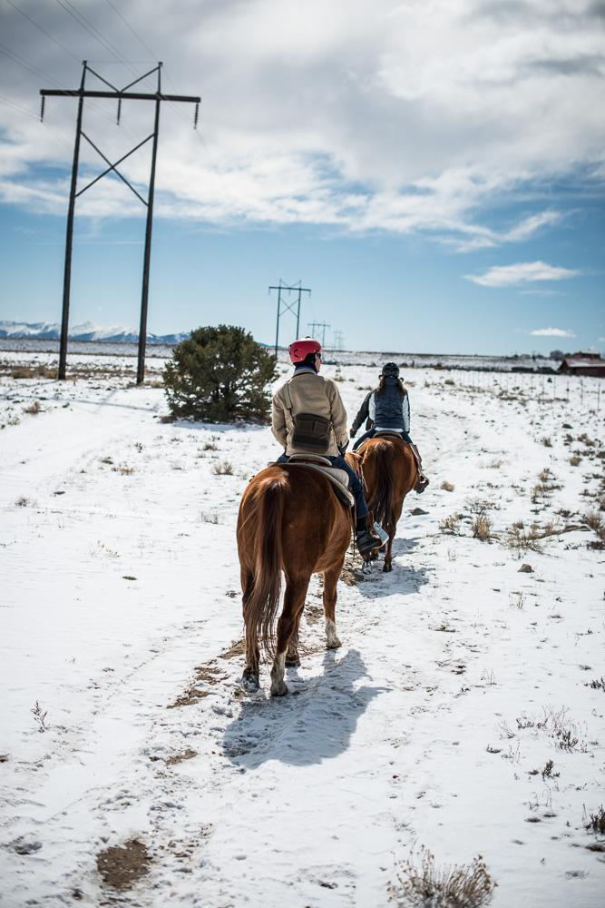 Colorado 2013 Horseback Ride Blog Post-7.jpg