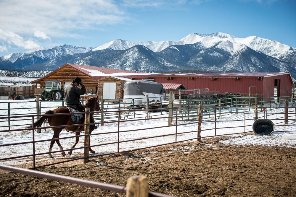 Colorado 2013 Horseback Ride Blog Post-8.jpg