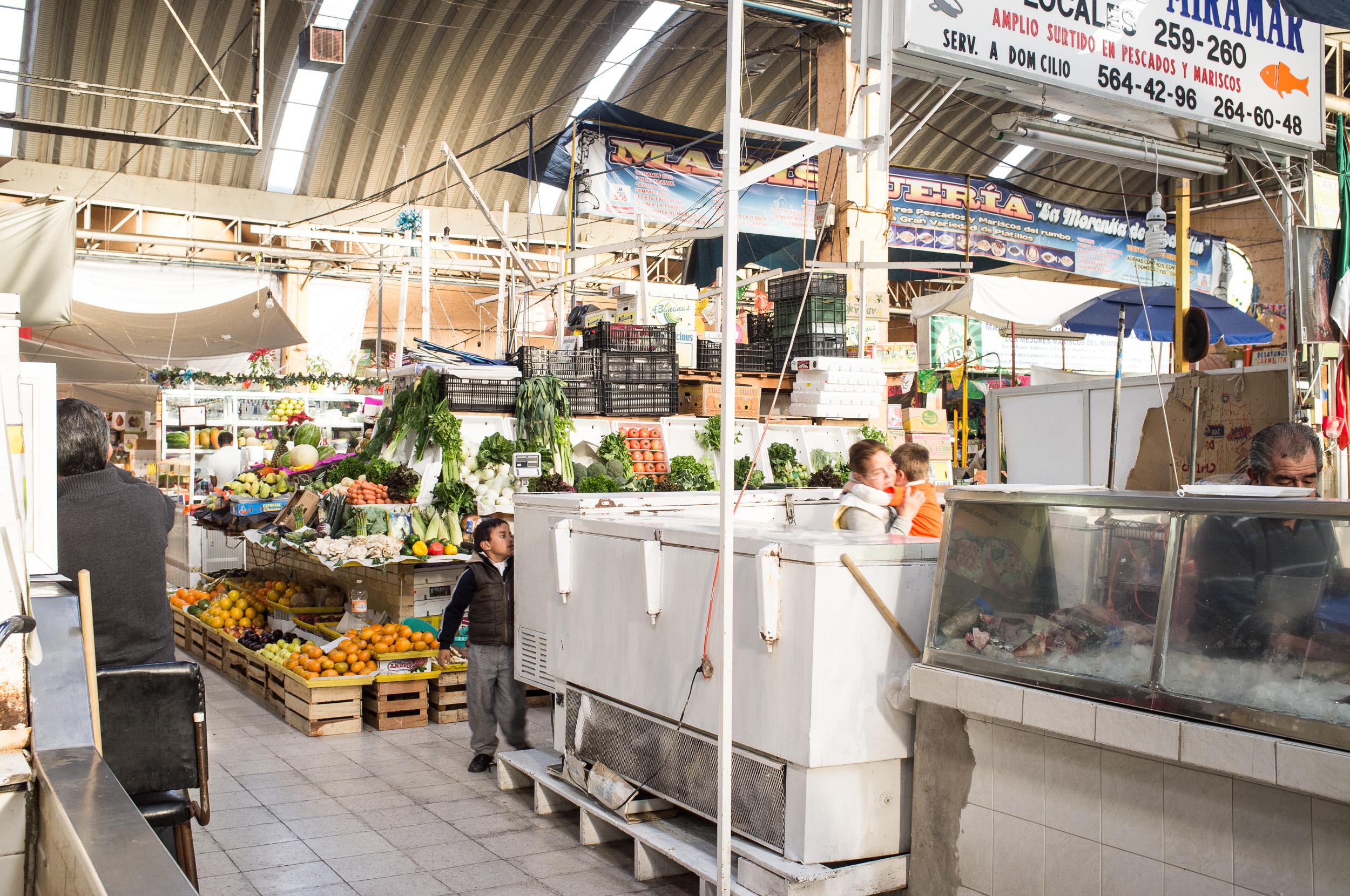 Mercado Mendellin-1.jpg