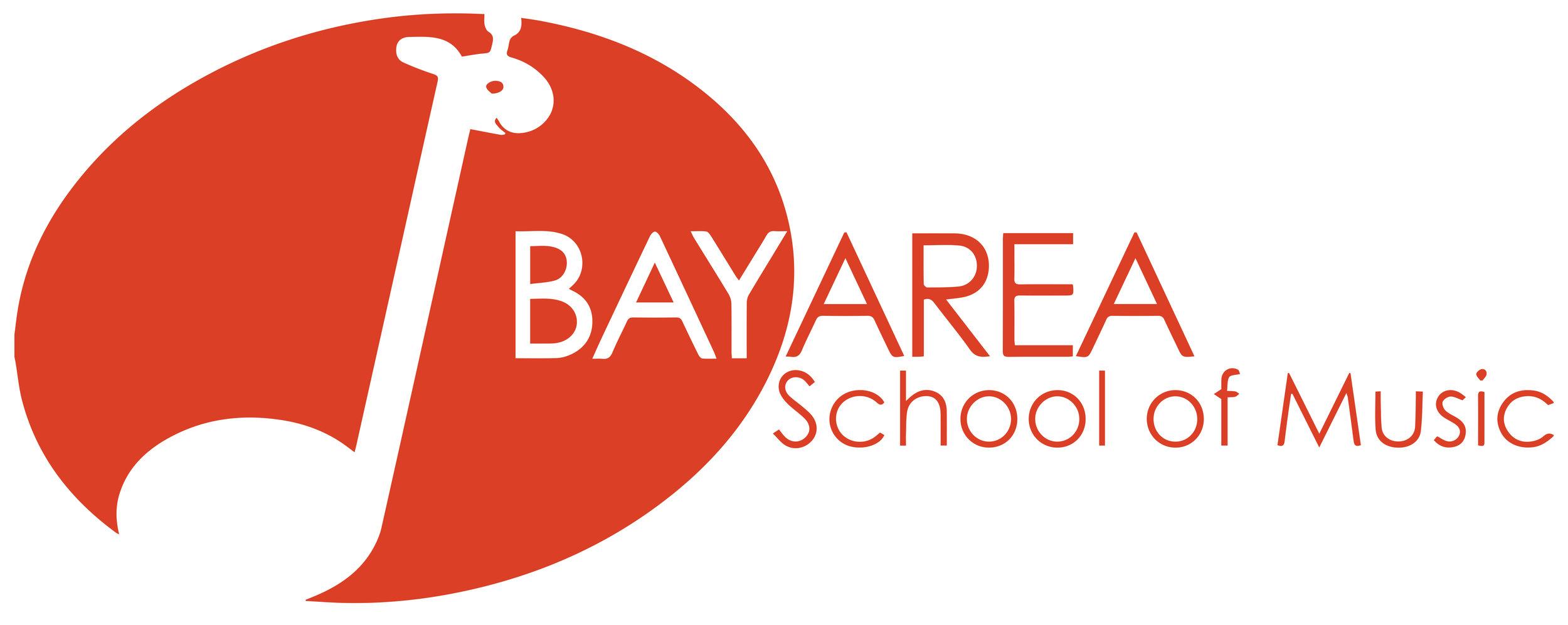 BASOM-Logo-May2014 copy.jpg