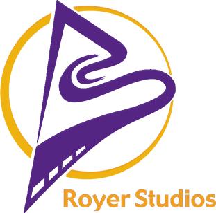 RoyerLogo.jpg