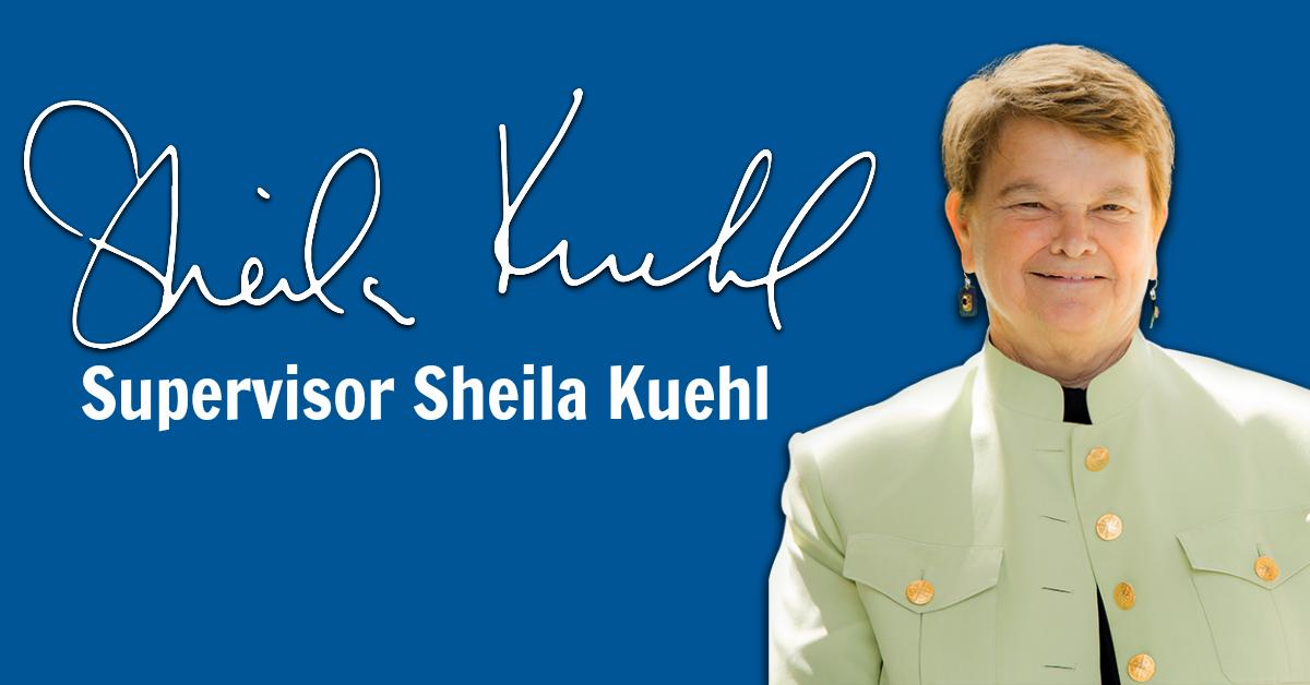 Supervisor Sheila Kuehl.png