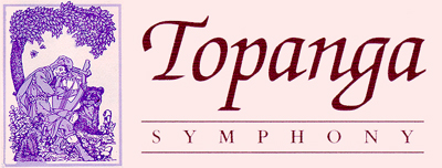 Topanga Symphony.jpg